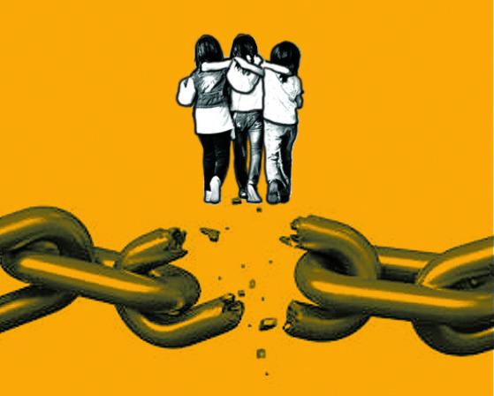 학교폭력 예방 및 대책에 관한 법률(학교폭력예방법)에 따르면 학교 폭력이 인지되면 학교는 반드시 14일 안에 학교폭력대책자치위원회(학폭위)를 개최해야 한다. [중앙포토]