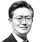 황준국 전 주영대사·전 한반도평화교섭본부장