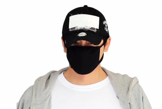 성폭행 혐의를 받고 있는 배우 강지환씨. [뉴스1]