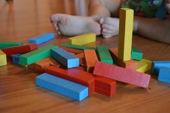 어린이집·유치원 수업, 놀이 중심으로 바뀐다