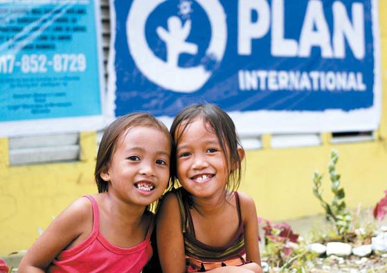 국제구호개발 NGO 플랜은 여아와 젊은 여성이 자신의 삶에 온전한 권리를 누릴 수 있도록 지원하는 글로벌 캠페인 'Girls Get Equal'을 펼치고 있다. [사진 플랜코리아]