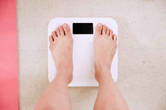 전 세계적으로 5세 미만 과체중 소아가 늘고 있다. 지난해 기준 4000만명에 이른다.[사진 unsplash]