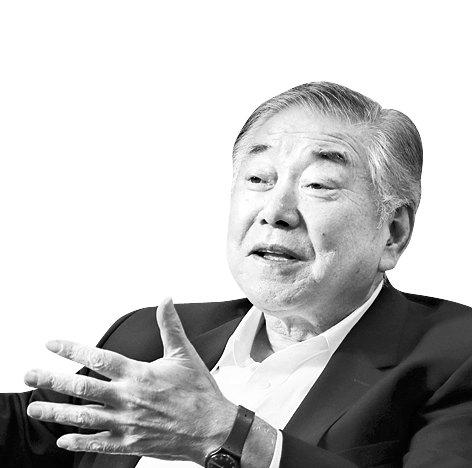 문정인 일본, 친북·친중 프레임 씌워 文정권 바꾸려는 것