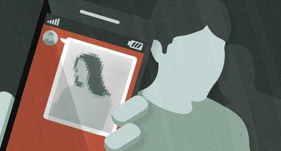 디지털 성범죄 피해 영상물, 인공지능이 찾아서 지운다