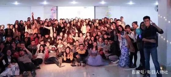 중국 내 외국 유학생과 중국 학생을 학업 친구로 맺어주는 쉐반 프로그램이 중국 인터넷에서 도마에 올라 곤욕을 치르고 있다. [중국 인터넷 캡처]