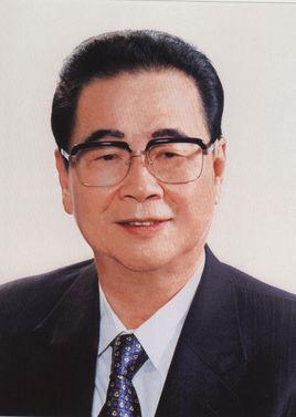 1989년 6.4 천안문 사태 때 무력 진압을 주장했던 리펑 전 중국 총리가 사망했다. 향년 91세. [중국 바이두 캡처]