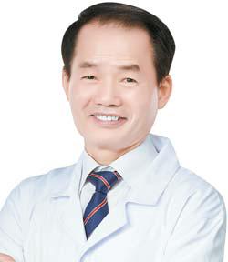 김영귀 대표