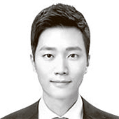 송우영 JTBC 법조팀 기자