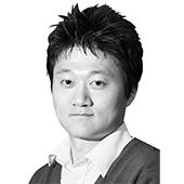 김기환 경제정책팀 기자