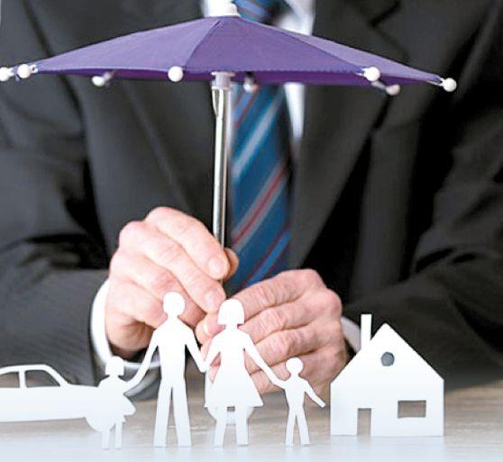 보장성보험의 사업비가 내년 4월 신규계약부터 인하된다. [중앙포토]
