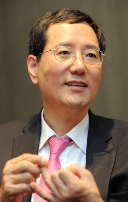 이민화 한국과학기술원(KAIST) 교수. [연합뉴스]