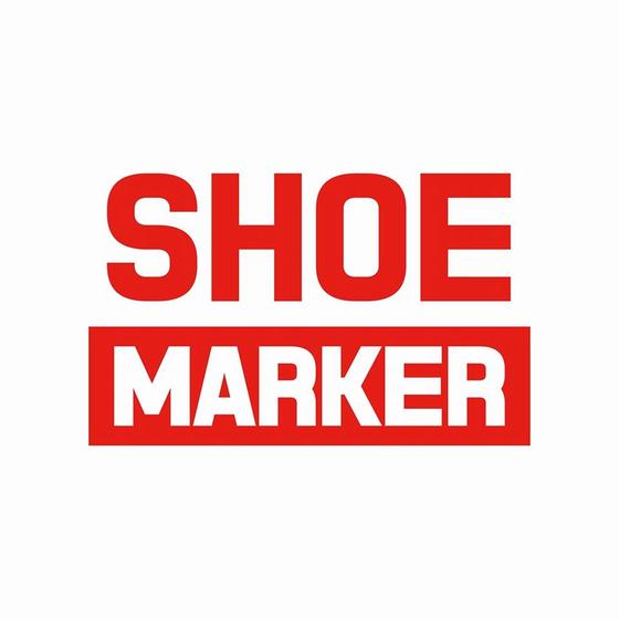 ABC마트 대체 업체로 지목되면서 호재를 맞은 신발 멀티숍 슈마커