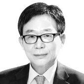 김영호 법무법인 세종 고문·전 한국교통대 총장