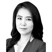 강유정 영화평론가·강남대교수