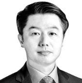 장부승 일본 관서외국어대 교수 미 존스홉킨스대 국제정치학 박사