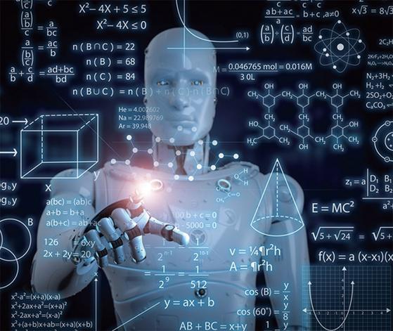 대기업은 물론 주요국 정부는 미래 산업 전환에 대비해 전략적으로 인공지능(AI) 지원에 나서고 있다. / 사진:삼성전자