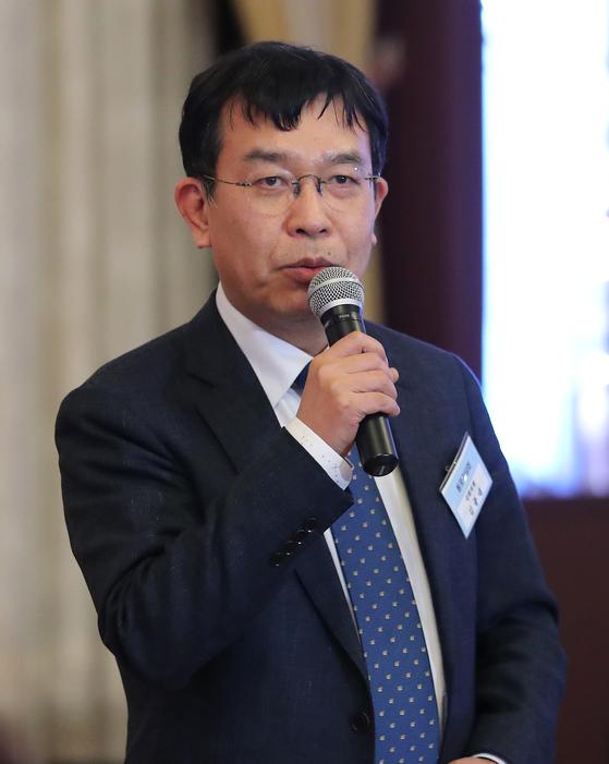 ◇김종대 정의당 의원