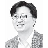 송인한 연세대 교수·사회복지학