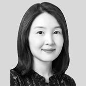 한애란 금융팀 기자
