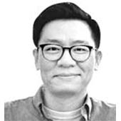 박상현 IT칼럼니스트