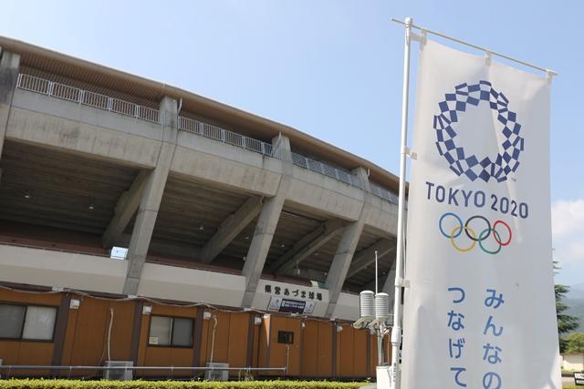 내년 7월 24일부터 열리는 2020 도쿄올림픽. 개막까지 1년여를 앞둔 상황이지만 잡음이 끊이지 않고 있다. 연합뉴스