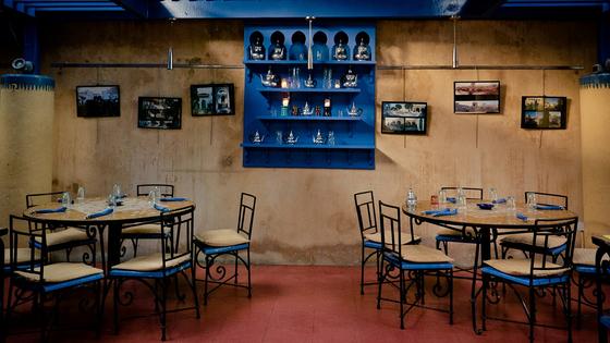식당 창업자 10명 중 8명 이상은 폐업의 아픔을 겪는다. 문만 연다고 성공하는 것이 아니다. [사진 pixabay]