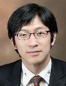 박성훈 기자