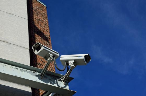 CCTV.[사진 픽사베이]