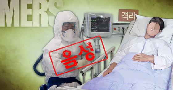 충남 서산에서 메르스 의심 환자가 발생해 보건당국이 역학조사를 벌이고 있다. [중앙포토·연합뉴스]