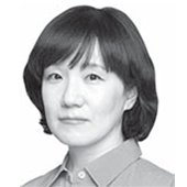 양성희 논설위원