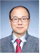 성균관대학교 송봉식(주저자) 교수