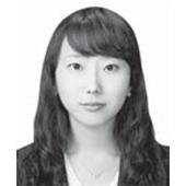 염지현 금융팀 기자