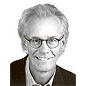 스테판 해거드 샌디에이고 캘리포니아대 (UCSD) 석좌교수