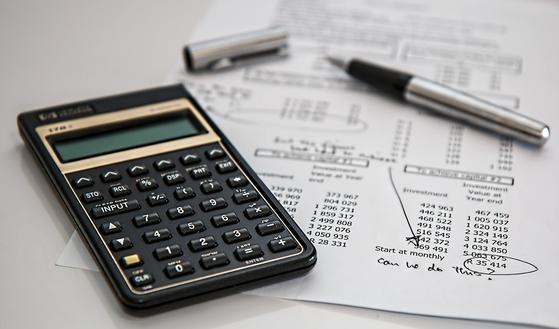 종잣돈을 모아 투자를 하려면 적절한 투자 이익을 얻어야 합니다. [사진 pixabay]