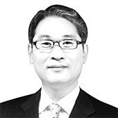 김민호 성균관대 법학전문대학원 교수