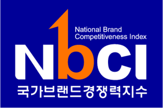 NBCI 로고