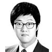 김태호 사회2팀 기자