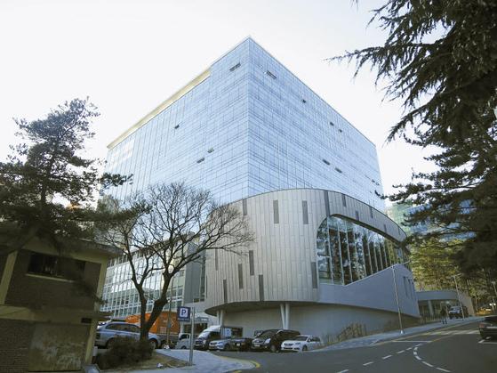 부산대 기계공학부는 에너지·환경과학 분야의 학문 교류를 위해 캠퍼스 아시아 사업단을 운영하고 있다. [사진 부산대]