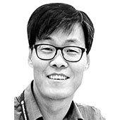 김기찬 고용노동전문기자·논설위원