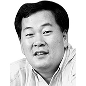 박정호 논설위원
