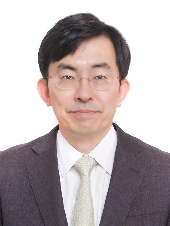 과학기술상 기초 - 윤주영 석좌교수