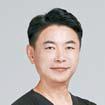 신동진 SC301의원 대표원장