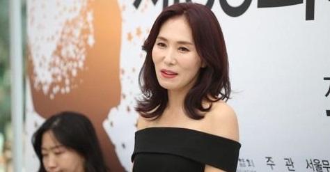 가수 장혜진. [연합뉴스]