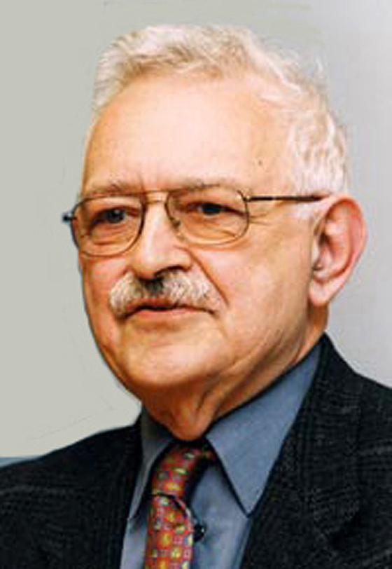 이매뉴얼 월러스틴(Immanuel Wallerstein) 미국 예일대 석좌교수가 88세의 나이로 세상을 떠났다. [사진 예일대]