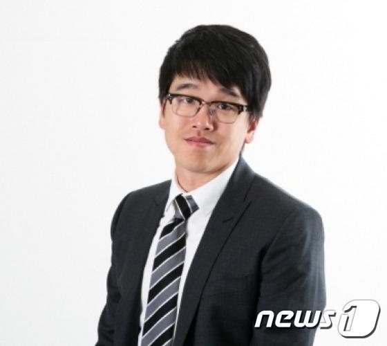 이선호 이재현 CJ그룹 회장 장남 [뉴스1]