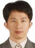 한국외대 정창욱 교수.