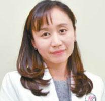 손경민 동탄성심병원 류마티스내과 교수