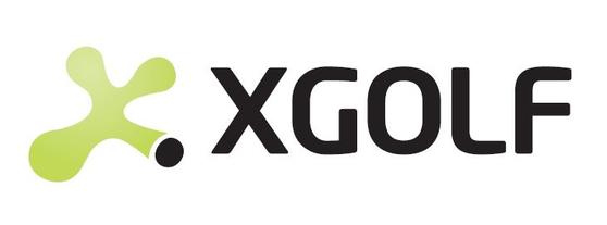 XGOLF