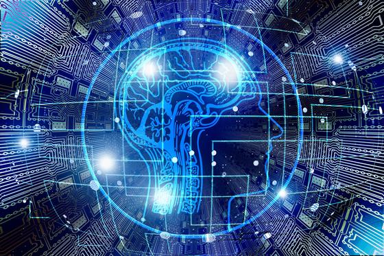 조만간 컴퓨터 AI가 인간보다 지적 능력이 월등해질 것이다. 이제는 지식을 얻는 것보다 이성과 감성을 닦아야 한다. [사진 pixabay]