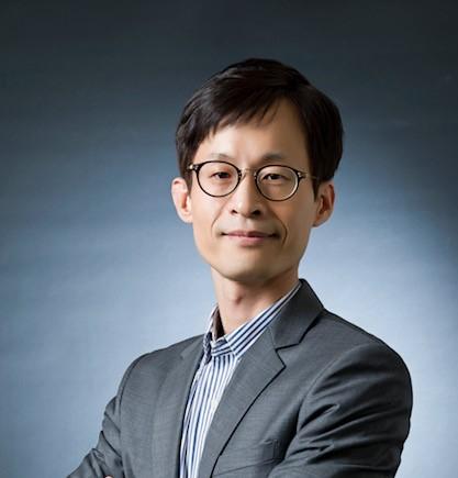 안병진 경희대 미래문명원 교수. [중앙포토]